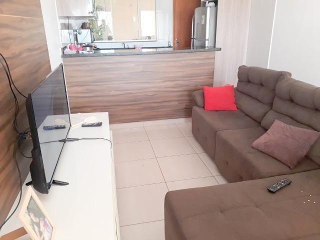 Cód.5939 - Casa no Residencial Morumbi - Donizete Imóveis/Anápolis-Go - Foto 6