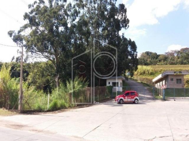 Galpão/depósito/armazém para alugar em Glebas, Louveira cod:L3543 - Foto 20