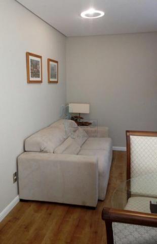 Apartamento à venda com 2 dormitórios cod:V103472 - Foto 3