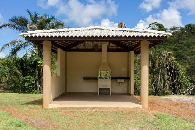 Residencial Naturaville - Lote L8 - Foto 9