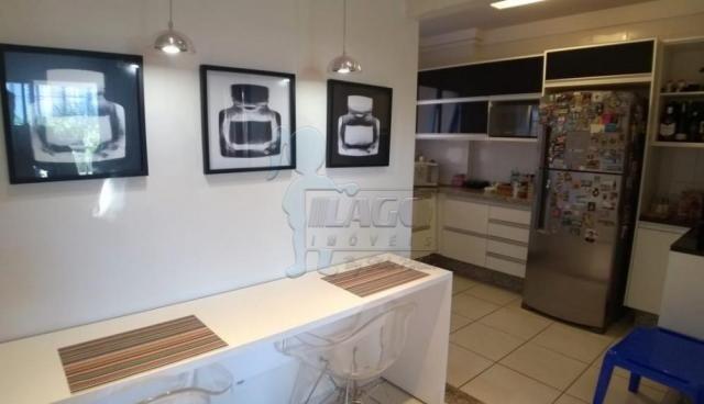 Apartamento à venda com 3 dormitórios cod:V108347 - Foto 7