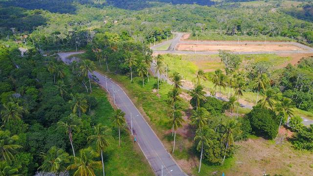 Residencial Naturaville - Lote L8 - Foto 11