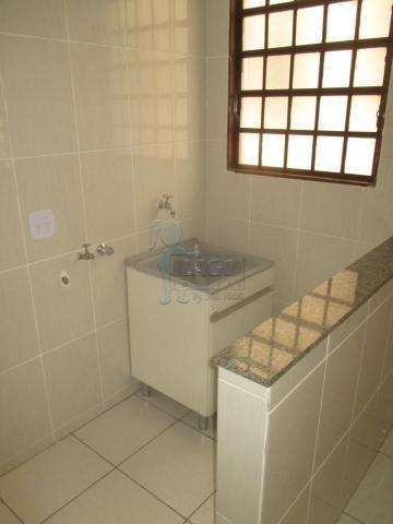 Apartamento para alugar com 2 dormitórios em Sumarezinho, Ribeirao preto cod:L27395 - Foto 4