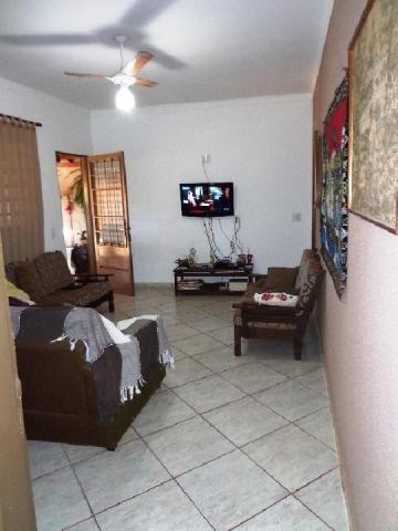Casa à venda com 2 dormitórios em Centro, Cravinhos cod:V60434 - Foto 14