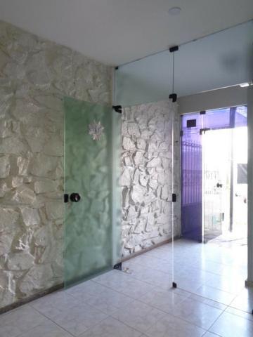 Sala Comercial no Centro - Foto 4