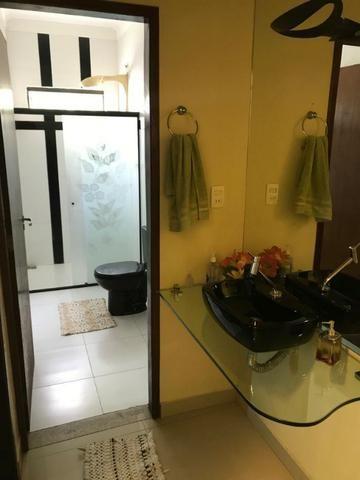 Casa no Condomínio Sol Nascente Etapa 1 - Lider - Foto 14