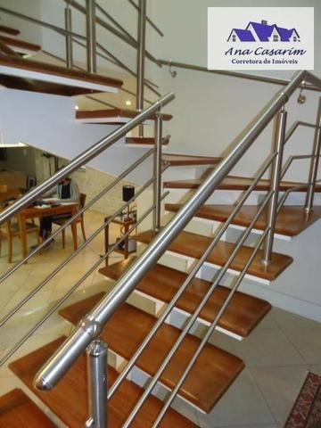 Casa em Condomínio - Estuda permuta com imóvel menor valor - Foto 19