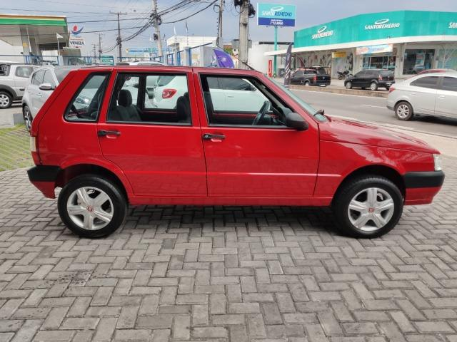 Fiat Uno Mille - Foto 3