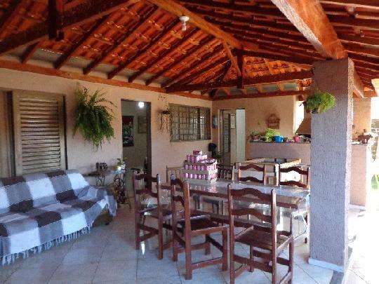 Casa à venda com 2 dormitórios em Centro, Cravinhos cod:V60434 - Foto 5