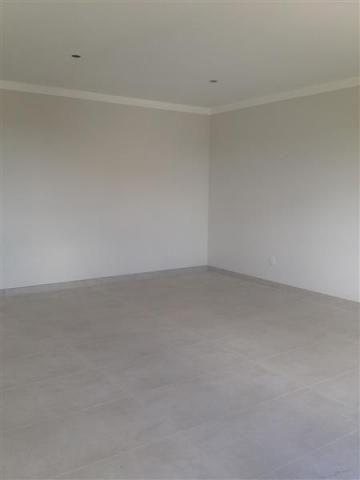 Casa de condomínio à venda com 4 dormitórios em Alphaville ii, Ribeirao preto cod:V14449 - Foto 6