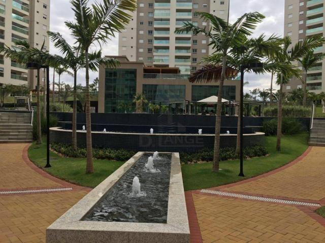 Apartamento com 3 dormitórios à venda, 92 m² por r$ 859.000,00 - fazenda são quirino - cam - Foto 19