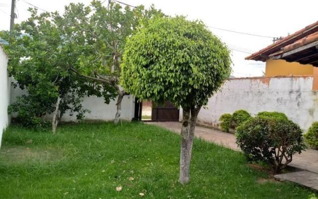 Casa no Barroco 2Qtos 1suíte churrasqueira terreno 400m² - Foto 20