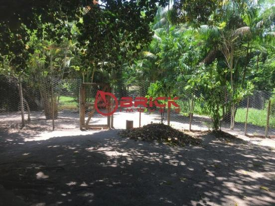 Lindo sítio composto por 3 quartos no vale das pedrinhas em guapimirim - Foto 18