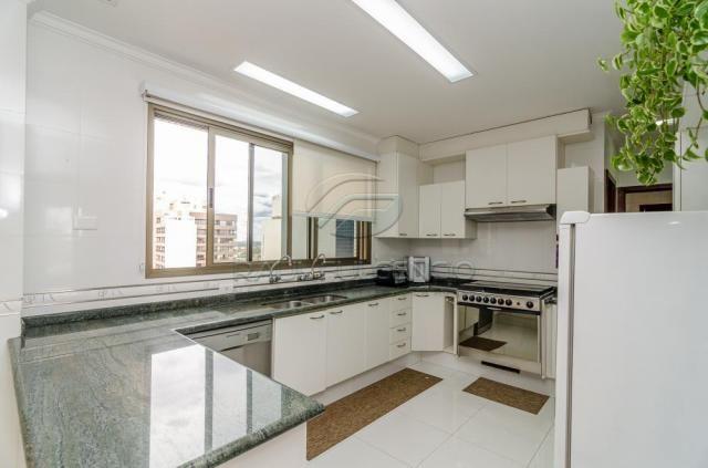 Apartamento para alugar com 4 dormitórios em Caicaras, Londrina cod:L4346 - Foto 20