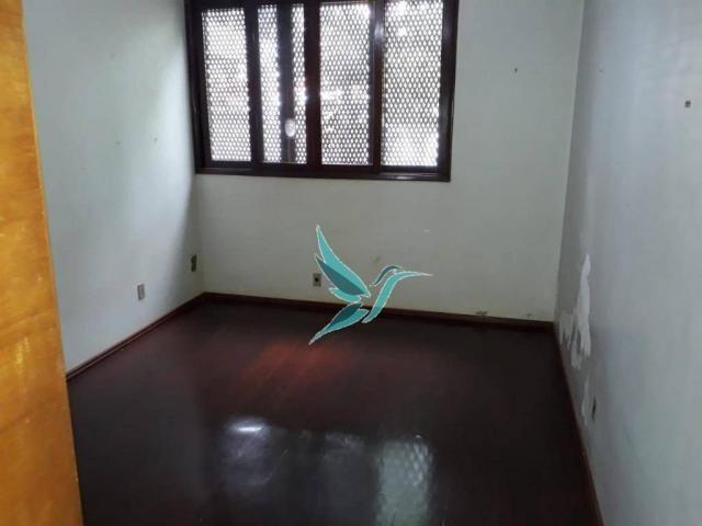 Casa residencial à venda, colina verde, londrina. - Foto 7