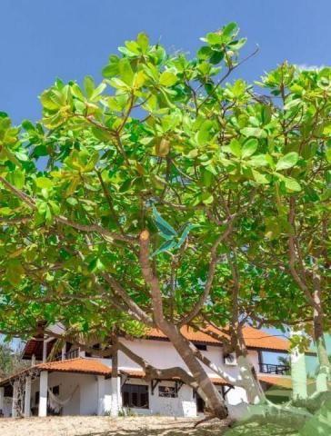 Casa na praia com 600 m² itapipoca/ce - Foto 15