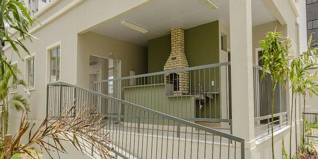 Spazio Nautillus, apartamento de 2 quartos com suíte - R$160.000,00 - Foto 9