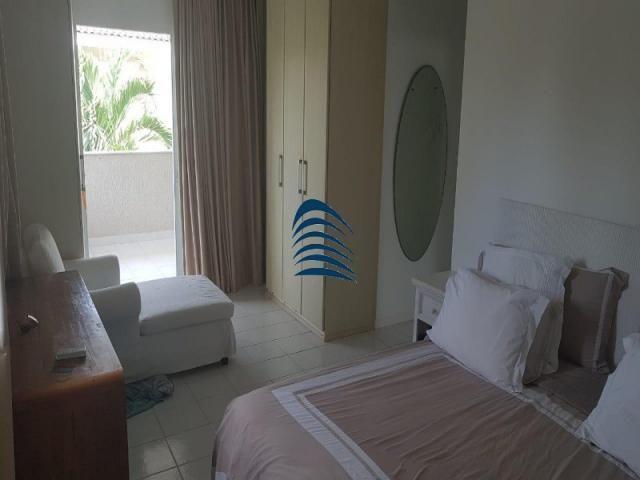 Casa Porto Busca Vida Resort - Foto 13