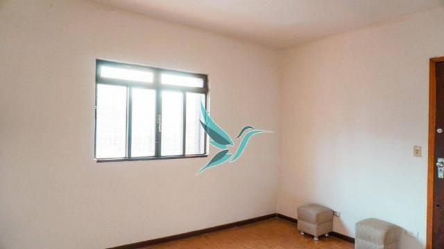 Apartamento na região central - r$ 950,00 - Foto 17