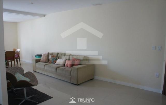 RF - Casa Ampla em Condomínio Fechado no Jardim Eldorado - Foto 3