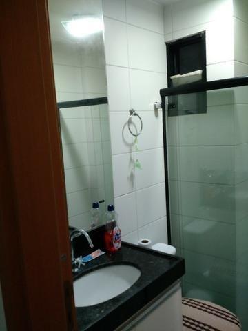 Apto quarto/sala na Barra de SãoMiguel - Foto 14