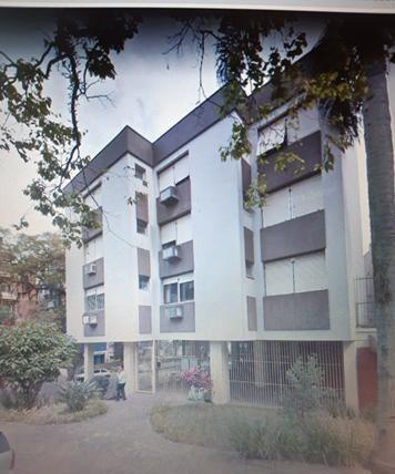 Apartamento para alugar com 2 dormitórios em , cod:I-023615