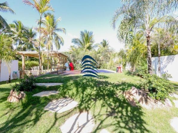Casa Porto Busca Vida Resort - Foto 7