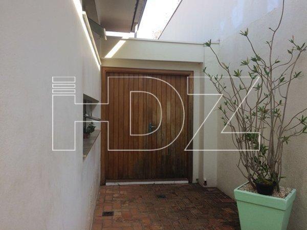 Casa à venda com 3 dormitórios em Jardim primavera, Araraquara cod:1185 - Foto 16