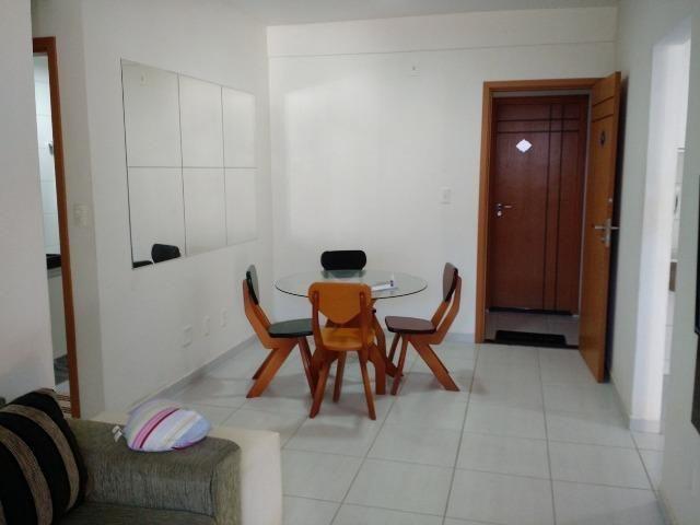 Apto quarto/sala na Barra de SãoMiguel - Foto 13