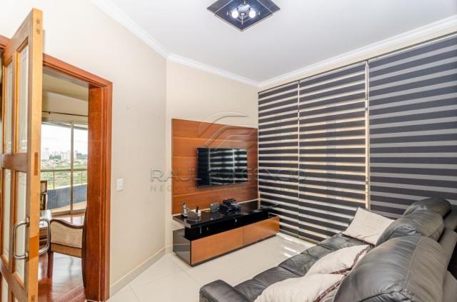 Apartamento para alugar com 4 dormitórios em Caicaras, Londrina cod:L4346 - Foto 13