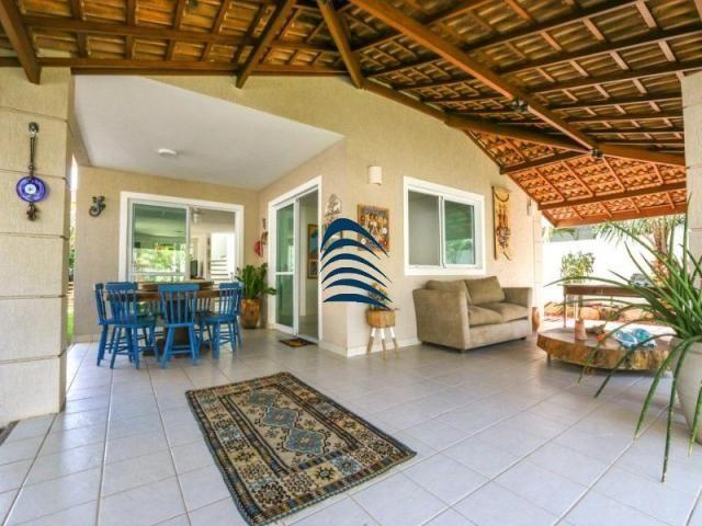 Casa Porto Busca Vida Resort - Foto 2