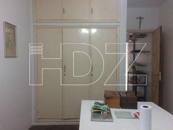 Casa à venda com 3 dormitórios em Jardim primavera, Araraquara cod:1185 - Foto 12