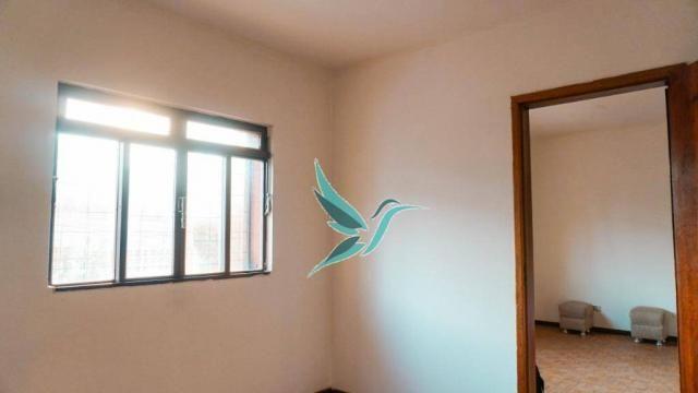 Apartamento na região central - r$ 950,00 - Foto 16