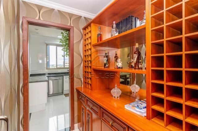 Apartamento para alugar com 4 dormitórios em Caicaras, Londrina cod:L4346 - Foto 18