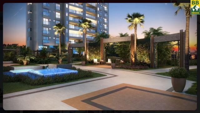 Apartamento para venda em natal / rn no bairro lagoa nova - Foto 20
