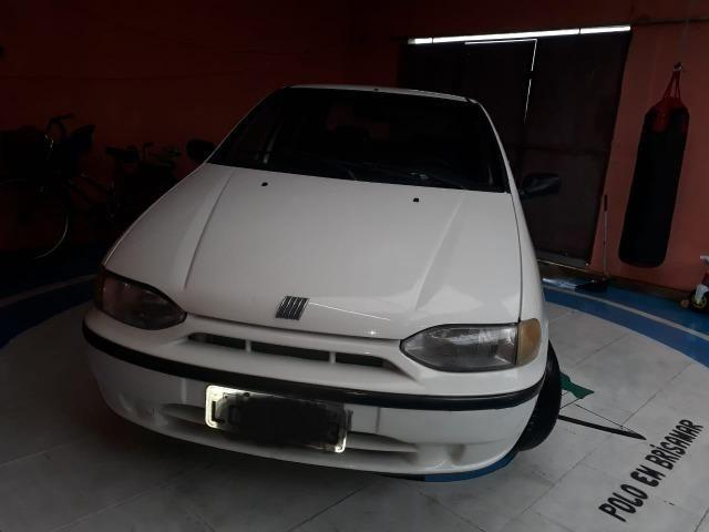 Fiat siena ano 99 - Foto 7