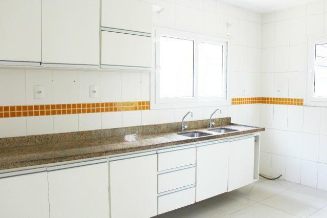 Casa em Condomínio Alto Padrao(Sem cauçao)4quartos, 3 suítes - Foto 4