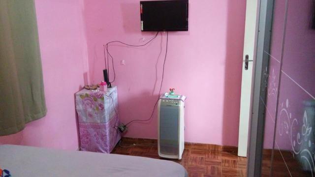 Apartamento, vendo ou transfiro financiamento - Foto 12