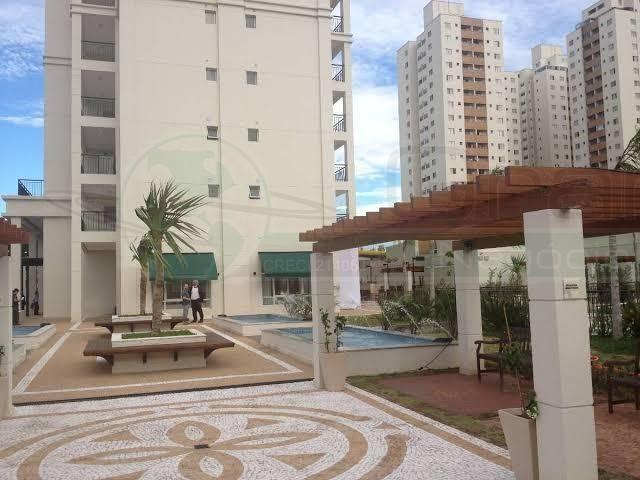 Apartamento para alugar com 2 dormitórios em Ipiranga, São paulo cod:6610 - Foto 8