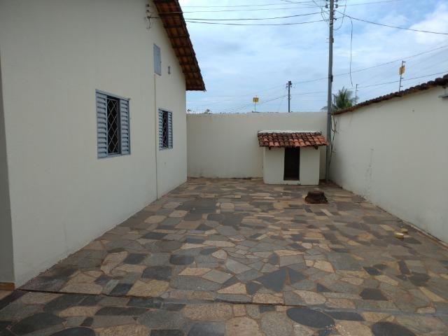 Casa, 3qts Parque das Flores - Foto 3