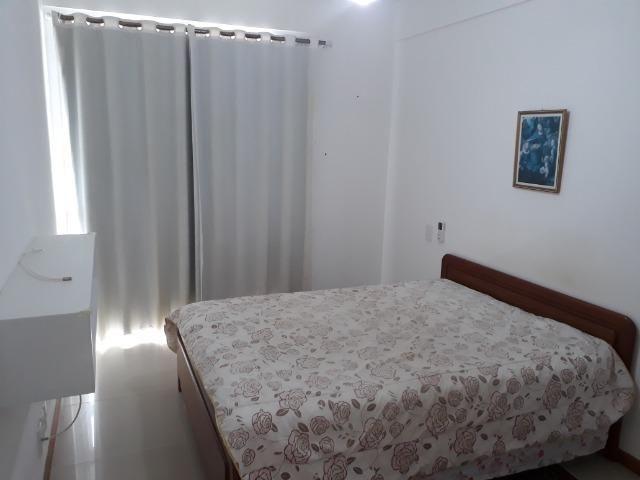 Apartamento Pontal Privilege - Foto 4