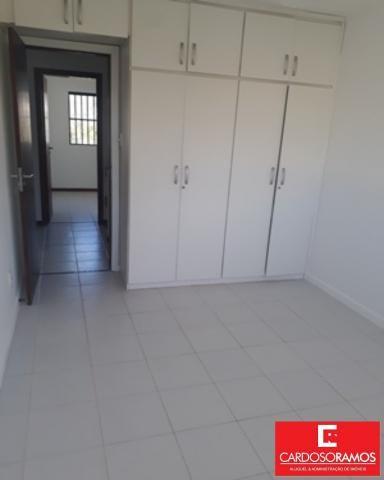 Casa de condomínio à venda com 5 dormitórios em Stella maris, Salvador cod:CA00726 - Foto 20