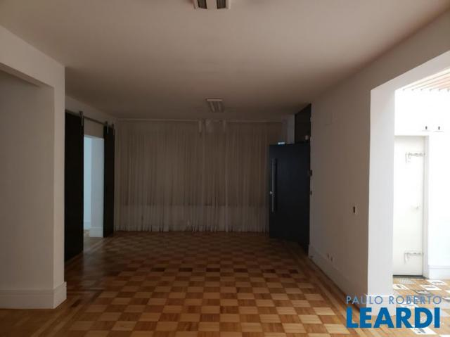 Loja comercial para alugar em Itaim bibi, São paulo cod:590243 - Foto 3