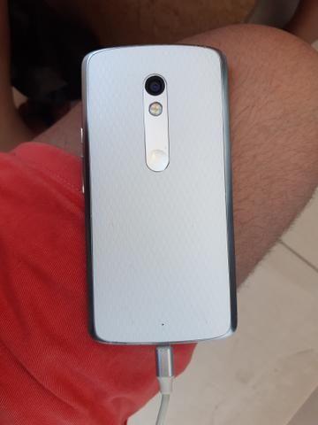 Moto X play (Leia Descrição) - Foto 3