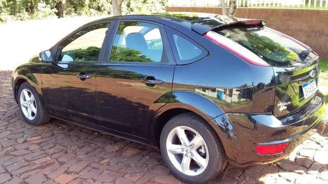 Ford Focus 2009 - Foto 2