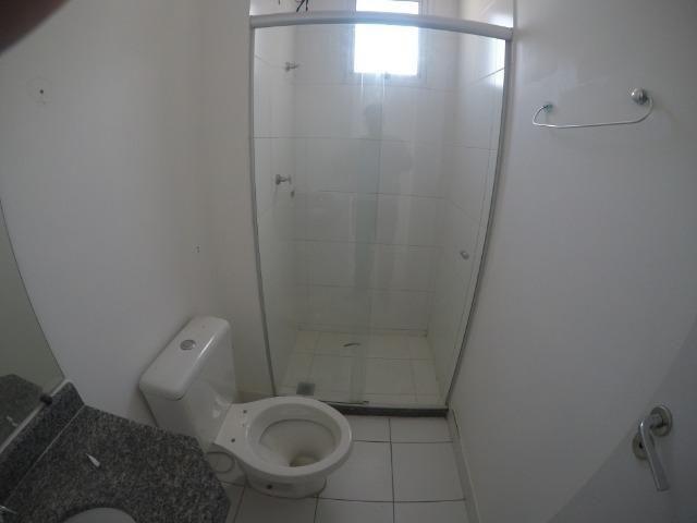 F.M - Villaggio Laranjeiras 3 quartos com suíte/ !!!220mil!!! - Foto 2