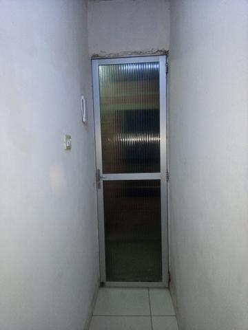 Alugo casa no alto do refúgio 700.00 - Foto 13