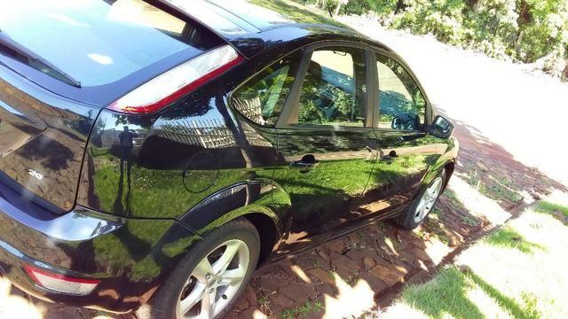Ford Focus 2009 - Foto 7