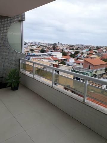 Cabo frio - Foto 10