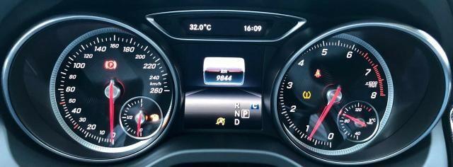 Mercedes-Benz CLA 180 Muito Nova = 0KM - Foto 13
